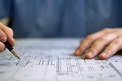 Архитектурное бюро «МАМ» - отличное решение для заказа проекта
