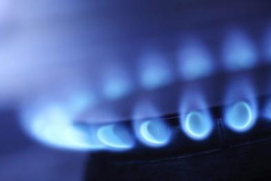 Внеплановые проверки эксплуатации газового оборудования проведут в муниципалитетах после трагедии в Павлове