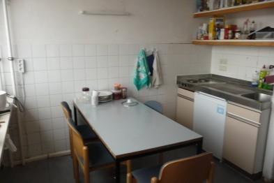 Электроплитки и духовки похитил из общежития житель Арзамаса во время пьянки у знакомого