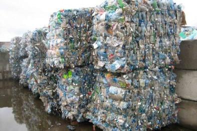 Два объекта по переработке твердых коммунальных отходов появятся под Арзамасом и Выксой