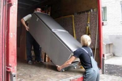 В Арзамасе квартиросъемщик-рецидивист обчистил квартиру
