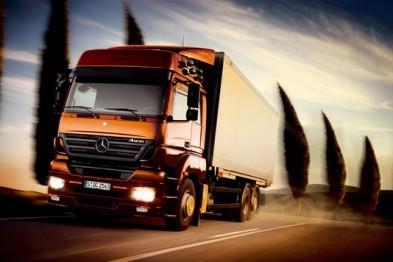 Как выбрать компанию-перевозчика?