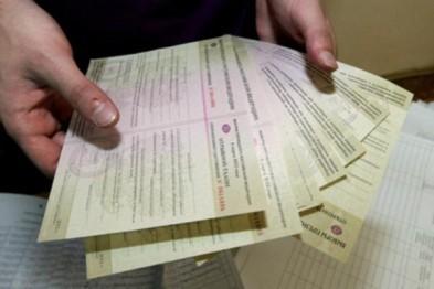 Жители Тамбовской области дождались отмены досрочного голосования и открепительных удостоверений