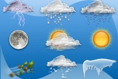 Стоит ли доверять прогнозу погоды?