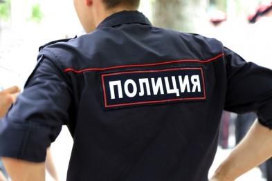 Трое бывших нижегородских полицейских избили любовника жены одного из них, чтобы запугать