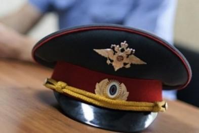 Городской суд осудил полицейского за избиение задержанного