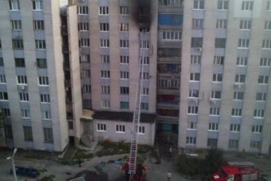 В Нижнем Новгороде мужчину, стоявшего на учете у психиатра подозревают в убийстве собственной сестры