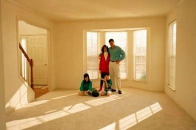 Преимущества и недостатки отделки квартир от застройщика