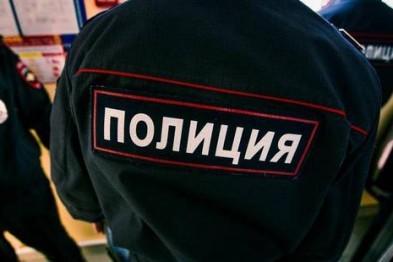 В Нижнем задержали бомжа, обокравшего нижегородца почти на 500 тыс. рублей