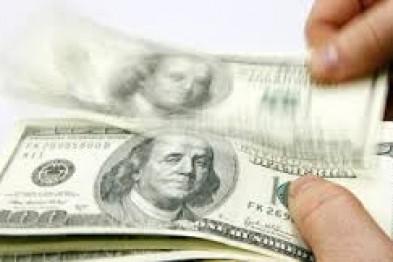 Производственные и представительские расходы малого бизнеса