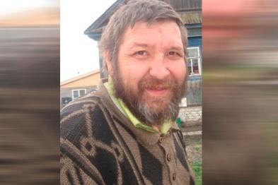 48-летнего мужчину ищут в Арзамасском районе