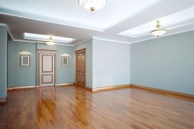 Отделка квартир недорого