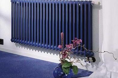 Биметаллические радиаторы отопления: вчера, сегодня и завтра