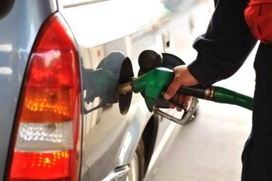 Во Владимире проверили качество бензина на АЗС