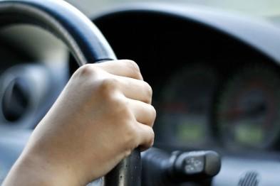 Угон отечественного автомобиля в течении суток раскрыли полицейские Нижнего Новгорода