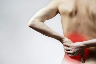 Боль в пояснице: общие принципы терапии
