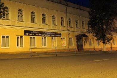 В Арзамасе в Пасхальную ночь будут работать 4 автобусных маршрута
