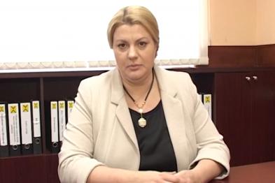 Татьяна Парусова объяснила необходимость по переходу на одноглавую систему власти