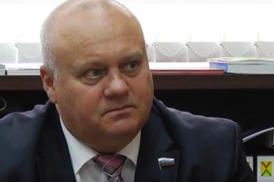 Кандидат в мэры Арзамаса заявил о нарушении своих прав