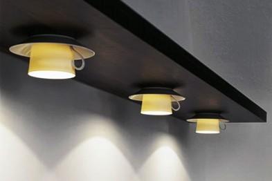 Светильники и люстры для вашего дома