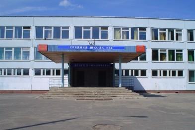 Контрольные сборы в школах пройдут 28 августа