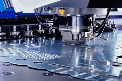 В Нижегородской области планируется открытие завода по производству штампованных деталей