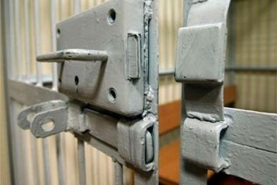 Сотрудника СИЗО №1 задержали при получении наркотических средств