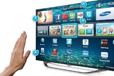 Преимущества покупки «умных» телевизоров