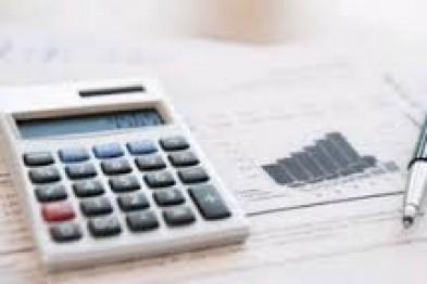 Составление сметы расходов и плана экономии