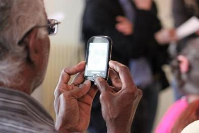 В Нижнем Новгороде 90-летний пенсионер лишился 800 тыс. рублей, поверив мошенникам