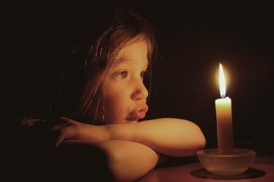 Более 9 тыс. человек остаются без света в Иваново из-за аварийного отключения
