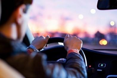 Как сэкономить на услуге «трезвый водитель»