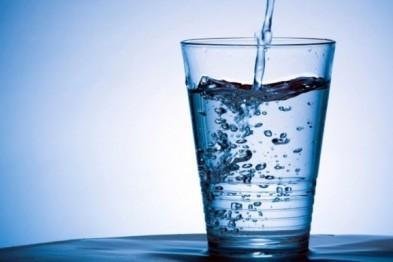 Баланс воды в организме и питьевой режим