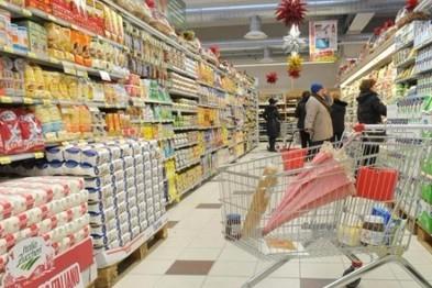 Бритвенные принадлежности пыталась похитить безработная женщина из супермаркета Арзамаса