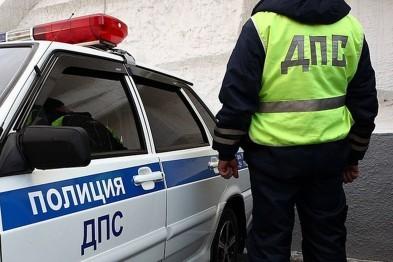 В злоупотреблении должностными полномочиями обвиняются сотрудники ДПС Богородска