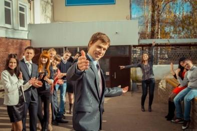 Академию точных наук открыли для школьников Арзамаса в АФ ННГУ