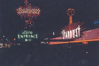 История развития казино