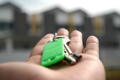 Более 50 тыс. рублей похитили мошенники у жительницы Арзамаса, пытавшейся забронировать сдаваемую квартиру