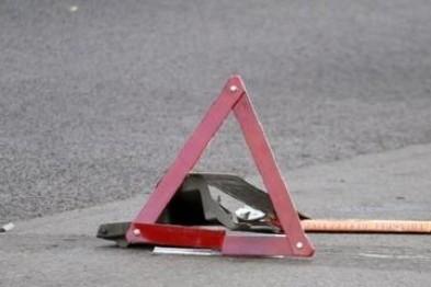 В Арзамасе осудили водителя сбившего велосипедиста