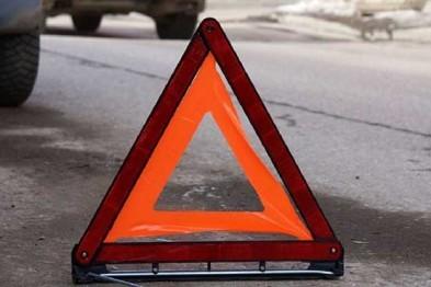 15-летняя девочка погибла в результате наезда автомобиля в Арзамасском районе