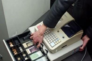Грабителя магазина оперативно задержали в Арзамасе