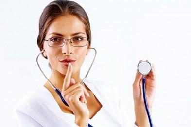 Врач из Арзамаса понесет ответственность за разглашение врачебной тайны