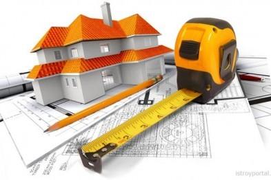 Какой выбрать проект дома – индивидуальный или типовой?