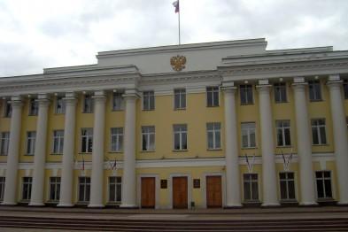 Антон Москалев прокомментировал ситуацию с исключением арзамасских депутатов из партии «Единая Россия»