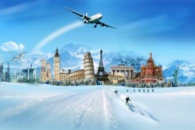 Преимущества использования сервиса продажи авиабилетов tickets.by