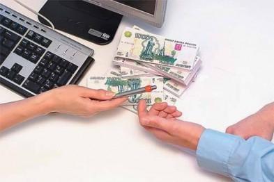 Потребительское и неотложное кредитование, что лучше?
