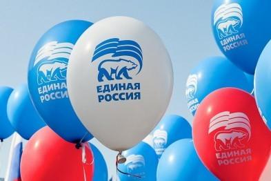 Использование партии в личных целях привело к кризису в Арзамасе, считает Антон Москалёв