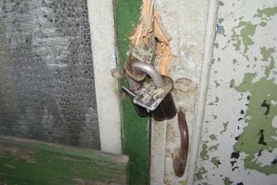 В Арзамасском районе раскрыта кража, совершенная в 2015 году