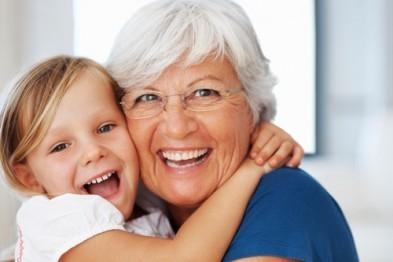 Варианты заработка для пенсионеров