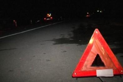 13-летняя школьница пострадала в результате ДТП в Арзамасе